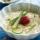 SZ-4 手延半田めん(国内産小麦)〜レシピ1