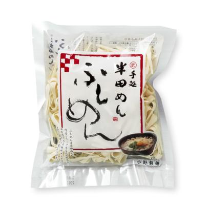 Z-1 ふしめん〜商品画像